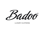 BADOO Luxury Fashion