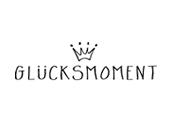 GLÜCKSMOMENT