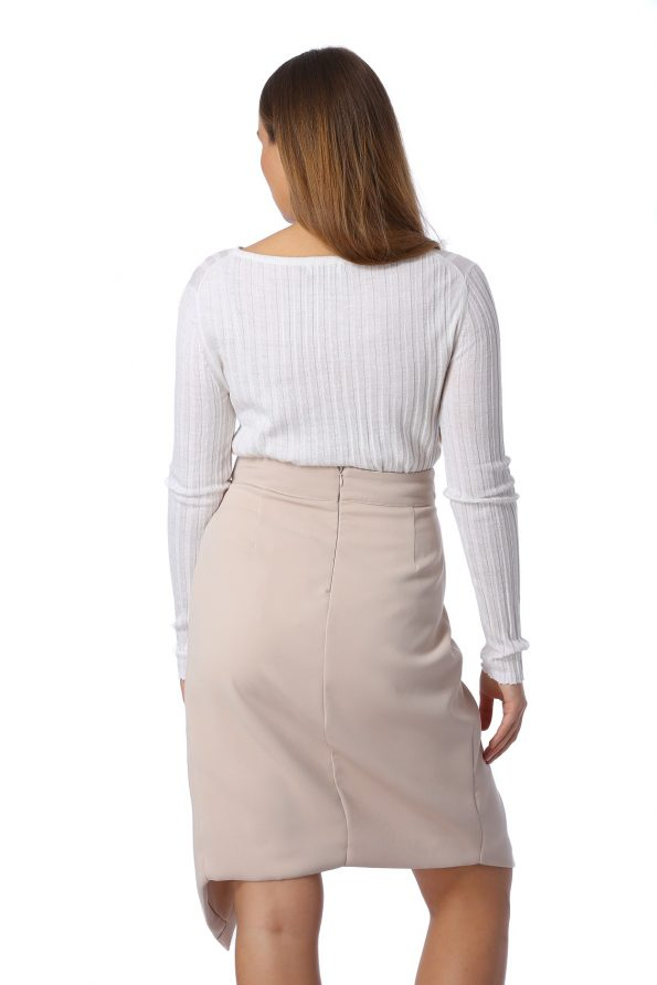 pulover-biely-FRACOMINA-02-FR19FMGEORGIE-216.