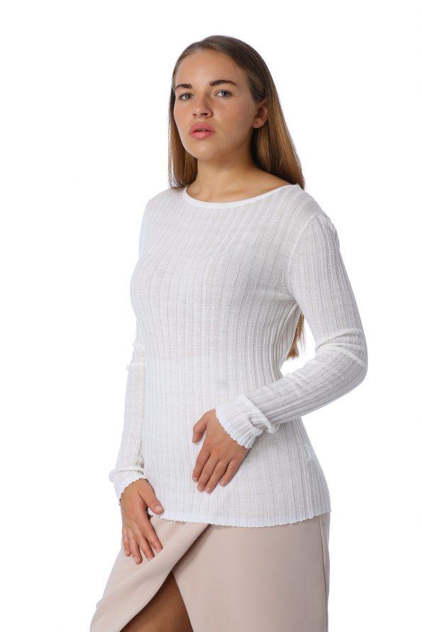 pulover-biely-FRACOMINA-03-FR19FMGEORGIE-216.