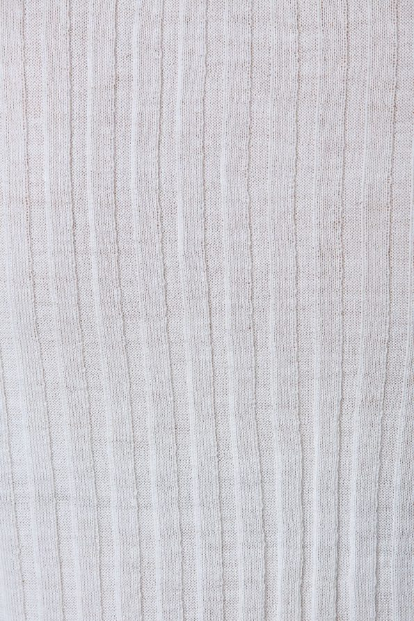 pulover-biely-FRACOMINA-04-FR19FMGEORGIE-216.