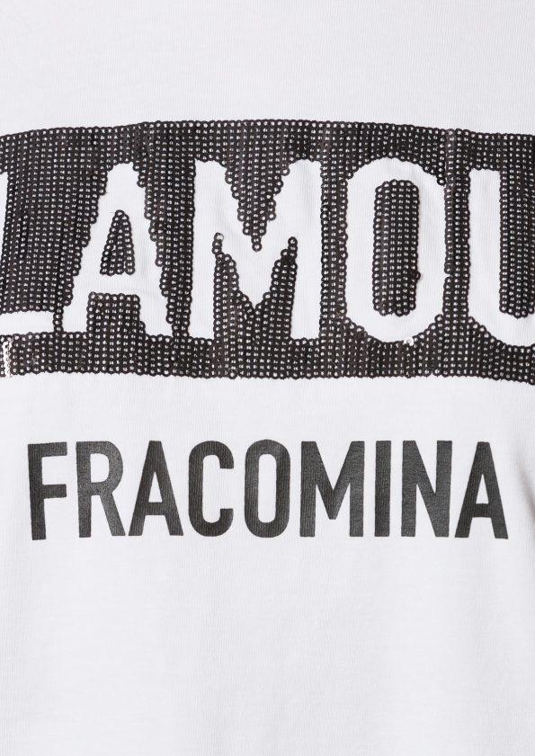 tricko-biele-FRACOMINA-04-F120W16021J00174-324