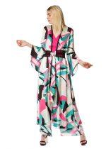kimono-vzorovane-fracomina-01-FS21SD3015W411N4-I54