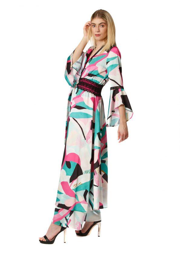 kimono-vzorovane-fracomina-02-FS21SD3015W411N4-I54