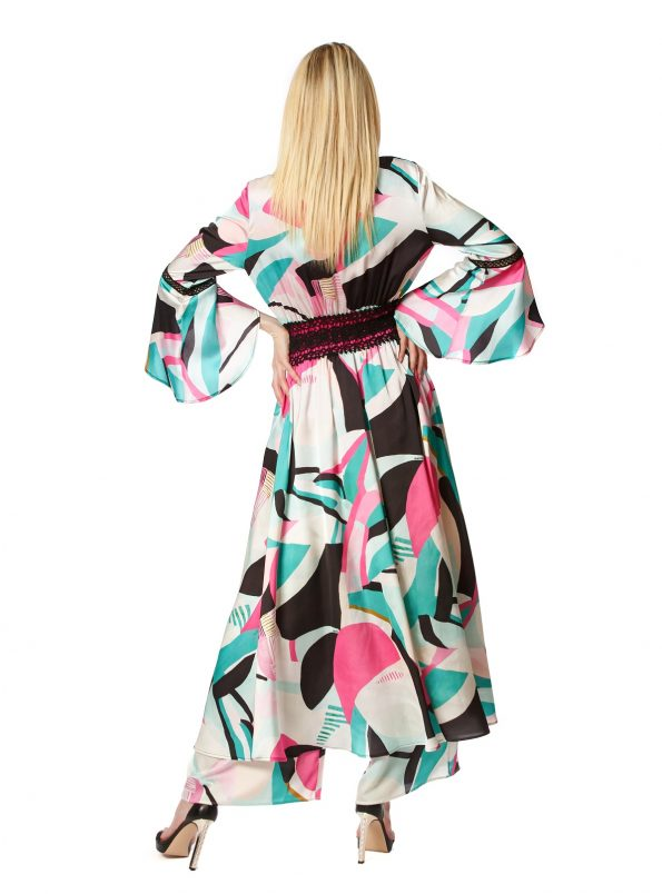 kimono-vzorovane-fracomina-03-FS21SD3015W411N4-I54